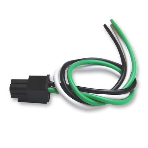 Cable for TSC-206IM Connection to SerPro System Interface Controller Preview 1