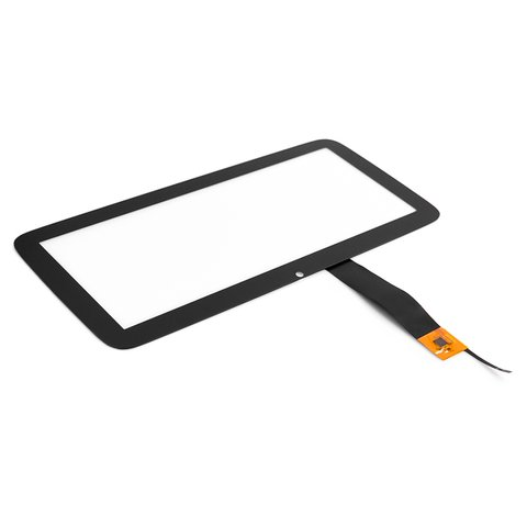 "10.25"" Capacitive Touch Screen Panel for Mercedes-Benz C Class (W205) of 2019– MY Preview 2"