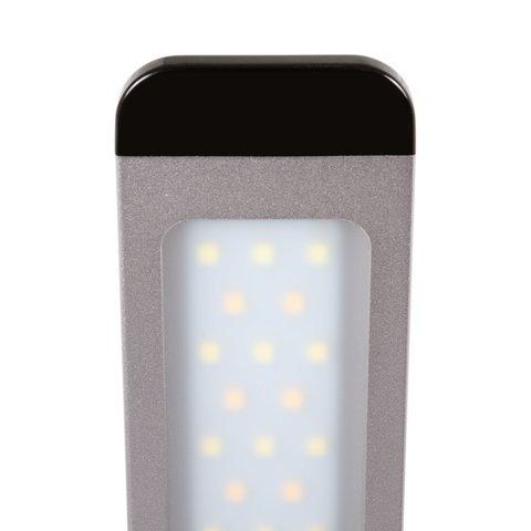 Настольная лампа TaoTronics TT-DL17 - Просмотр 10