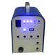 DC Portable Solar Power System, 5 W, 12 V / 4 Ah, Poly 18 V / 5 W Preview 4