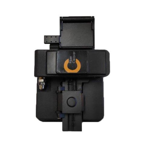 Fiber Optic Cleaver DVP-108 Preview 4